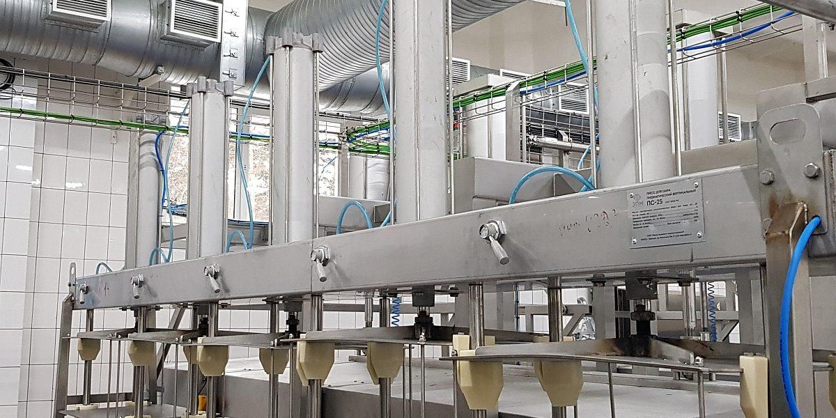рецепт маринованных белгородский завод полимерных контейнеров фото давайте познакомимся
